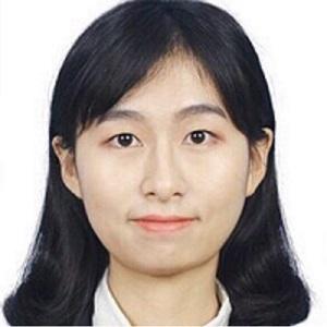Cecilia Hu