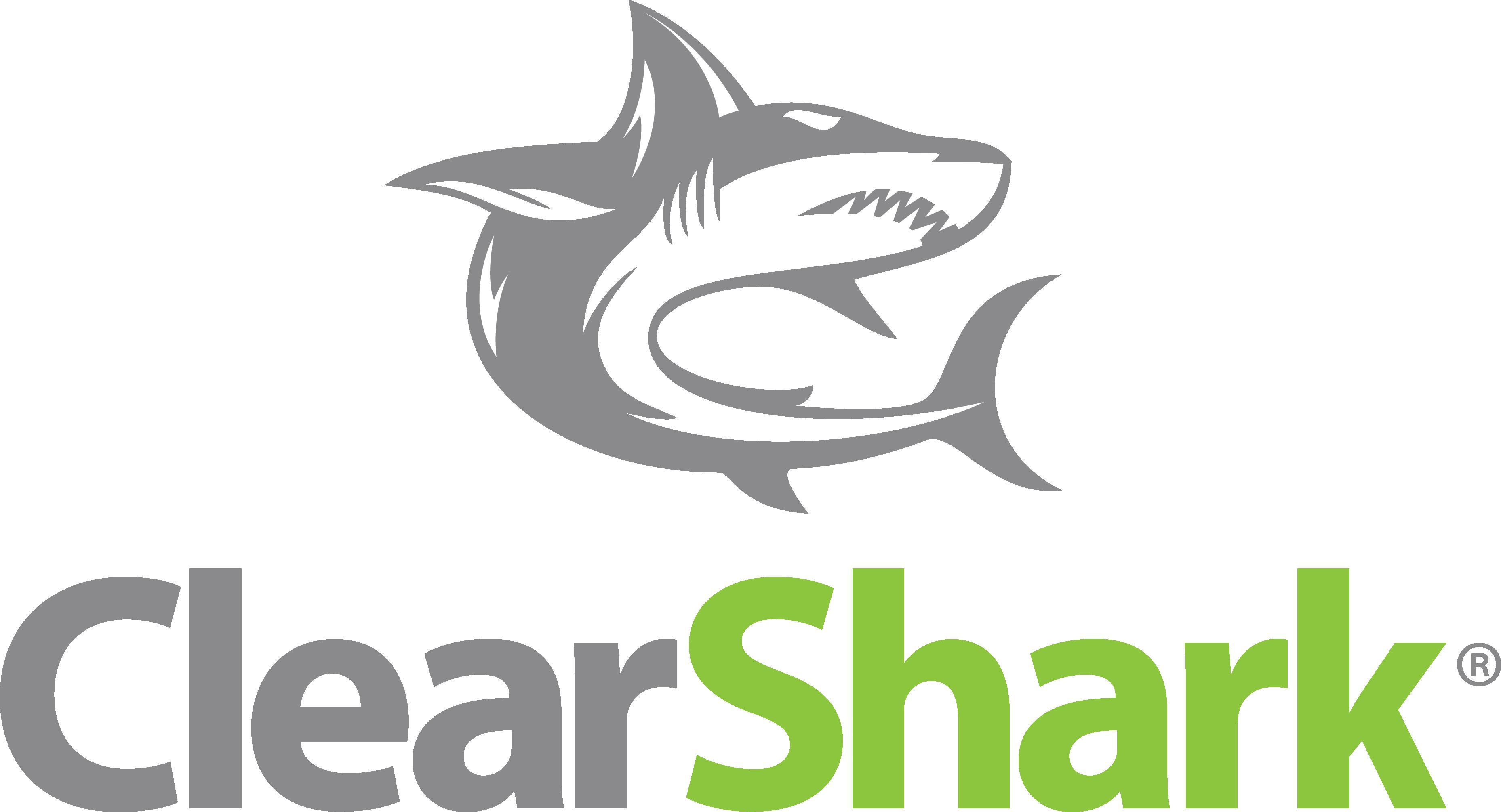 Palo Alto Networks Ignite '19: Sponsor: ClearShark