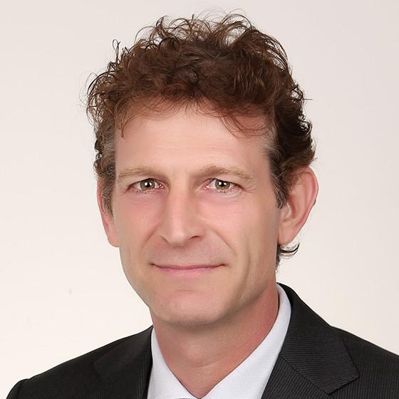 Guido Crucq