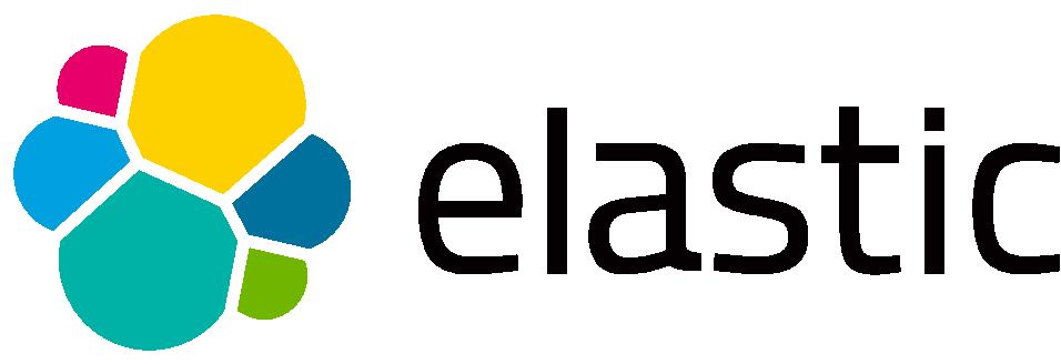 Palo Alto Networks Ignite '19: Sponsor: Elasticsearch Federal