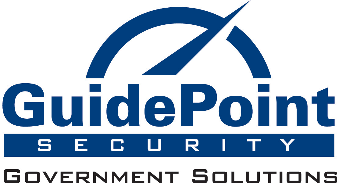 Palo Alto Networks Ignite '19: Sponsor: GuidePoint Security