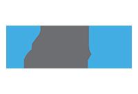 Palo Alto Networks Ignite '19: Sponsor: Algosec