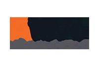 Palo Alto Networks Ignite '19: Sponsor: Attivo Networks