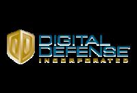 Palo Alto Networks Ignite '19: Sponsor: Digital Defense