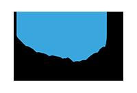 Palo Alto Networks Ignite '19: Sponsor: Forescout