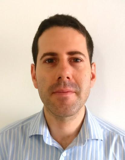 Menachem Perlman