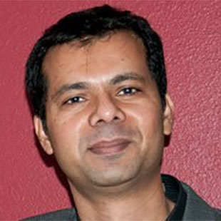 Sarveshwar Rao