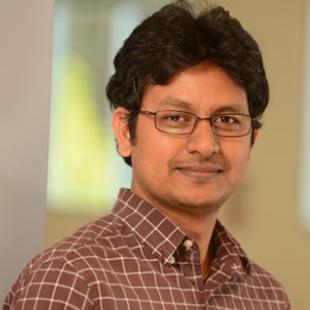 Sivasekharan Rajasekaran