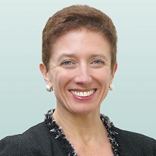 Paola Zeni