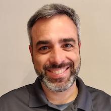 Xavier Homs