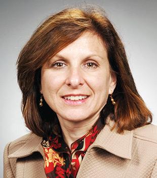 Donna Dodson