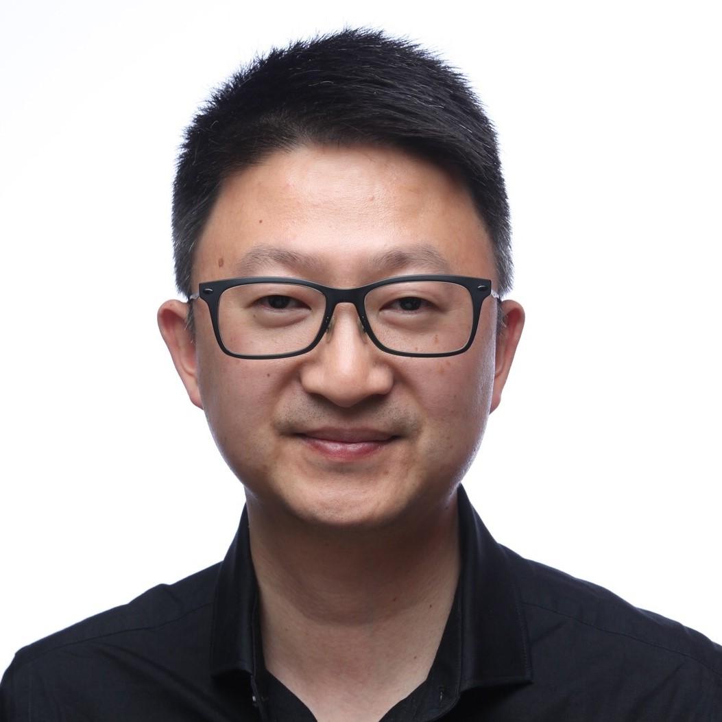 Guang Wang
