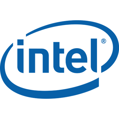 Palo Alto Networks Ignite '19: Sponsor: Intel