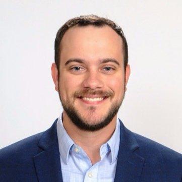 Dr. Matt McFadden
