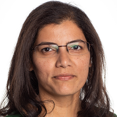 Prajakta Jagdale