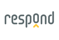 Palo Alto Networks Ignite '19: Sponsor: Respond Software