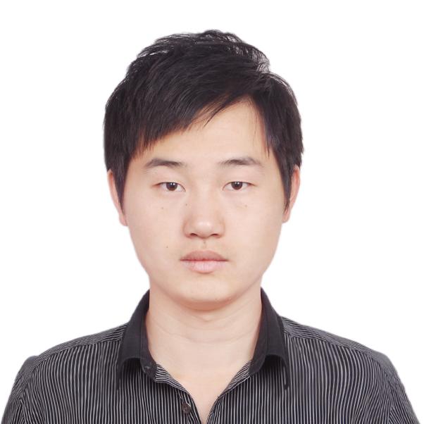 Cong Zheng