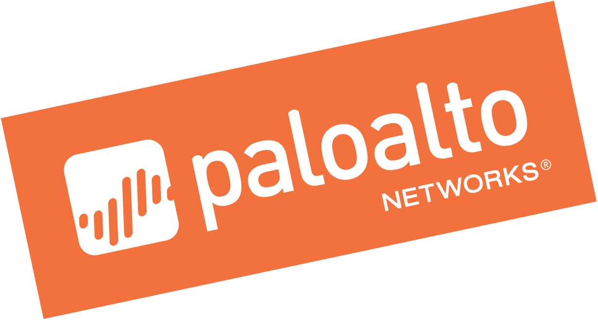 Palo Alto Networks Ignite '19
