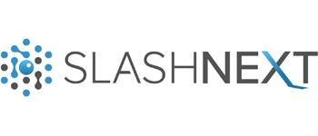 SlashNext Logo