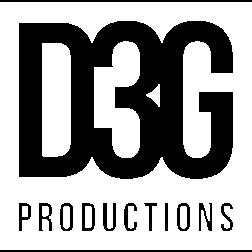 d3g productions