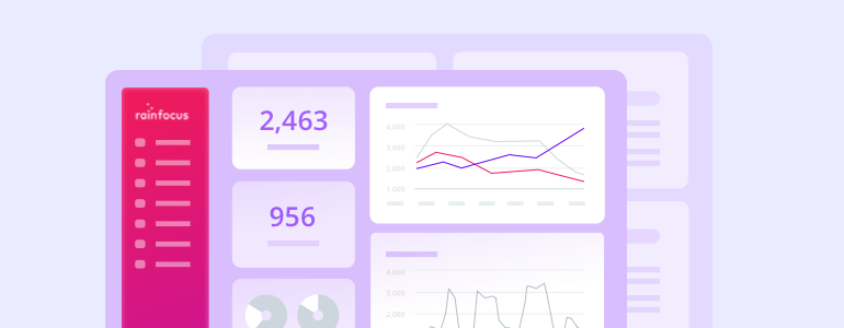 Quarterly Product Webinar